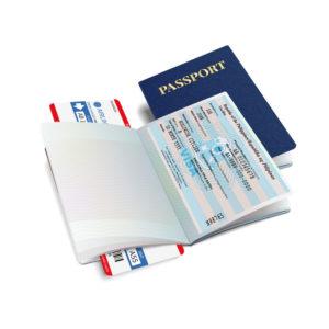 visa-vector