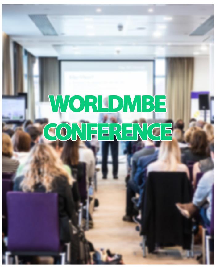 economic conference